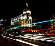 Llega a Madrid el Weston Hill Global Investors Forum