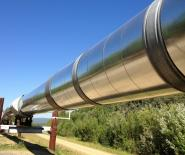 Tortoise Launches UCITS Fund Focusing on North American Energy Infrastructure