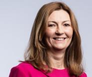 Fidelity International ficha como CEO a Anne Richards, actual CEO de M&G Investments