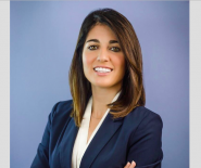 Cristina Campabadal Founds CCS Finanzas, a Multi Family Office with Offices in Barcelona and Presence in Miami and New York