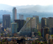 World's Largest Mutual Fund Company Expands Business Capabilities in Mexico