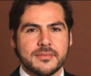 Chile's Pension Reform and Savings in Peru and Colombia: An Interview with AllianceBerstein's Ignacio Fuenzalida