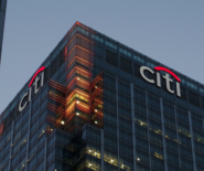 Citi Wealth Management Reorganizes its Model Based On its Clients' Residency