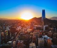 Franklin Templeton Opens New Office in Santiago, Chile, Appoints Gonzalo Ramírez Correa as Vice President, Sales in Chile