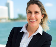 Julieta Henke Returns to Robeco in Charge Of the Retail Business in Argentina and Uruguay