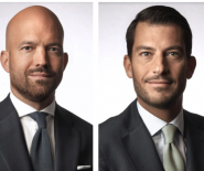 Mirabaud Grows LatAm Wealth Operations