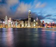 China Joins Bloomberg Barclays' Global Aggregate Index