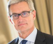 """Didier Saint Georges (Carmignac): """"My Greatest Fear is What will Happen to Debt Once Economic Growth Slows Down"""""""