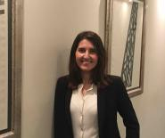 Irene Casado, nueva banquera privada de Deutsche Bank Wealth Management