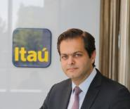 "Itaú AGF lanza nuevo ETF de acciones ""It Now S&P/CLX Chile Dividend Index"""