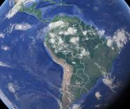 State Street Global Advisors Announces New Promotion Agent for SPDR ETF Business in South America
