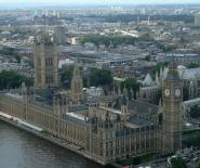 UK Budget: The End of Aspirational Austerity