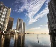 New Legislation in the State of Florida for Foreign Trust Companies