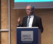 Los fondos de Abaco Capital ya están disponibles en Allfunds