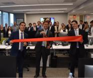 BlackRock Opens New Miami Office Consolidating its Presence in the US Offshore and LatAm Markets