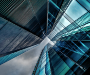 The CAIA Association and SharingAlpha Will Run a Fund Selector's Asset Allocation Competition