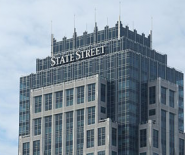 State Street Awarded Global Mandate by Allianz Global Investors