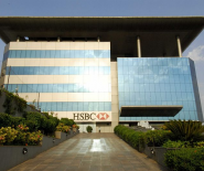 HSBC Completes its Restructure of the Global Private Banking Division