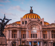 BlackRock to Acquire Citi's Asset Management Business in Mexico