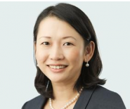 BlackRock Expands Asian Equity Range with High Conviction China Fund