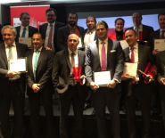 Compass Investments, Scotia and Nafinsa, the Best Asset Managers in Mexico