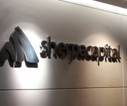 Sherpa Capital to Launch a Mexican Equity Multi Factor ETF