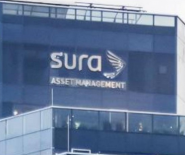 SURA AM constituye en México una nueva firma de wealth management