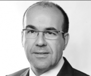 Indosuez Wealth Management names new Chief Executive Officer for CA Indosuez Wealth (Miami) and Global Head of Americas