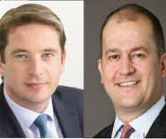 RWC Partners Will Talk About US Equities at the 2019 Investments & Golf Summit