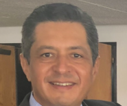 George Moscoso, New Head for LatAm and Southeast US at HSBC Private Banking