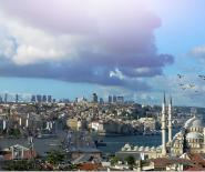 Turkey's Crisis: Policy Response Disappointing So Far
