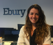 Ebury pone en marcha el programa Women in Finance