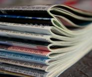 Institutional Investor Journals to Join Pageant Media