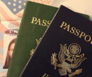 Fear over Trump Pushes Wealthy Americans to Look for Alternative Citizenships