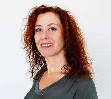 Meritxell Pons es directora de Asset Management en Beta Capital Wealth Management. Crèdit Andorrà Financial Group Research