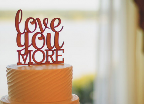 More than Love, Mass Affluents Rank Money as Most Important When Tying the Knot