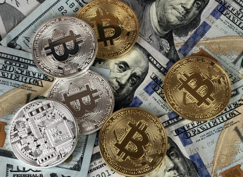 the SEC is Still Undecided About Bitcoin ETFs While Bipartisan Bills Look to Strenghten the US' Position