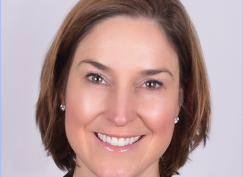 Amundi Pioneer hires New Senior Managing Director and Head of Fixed Income, US
