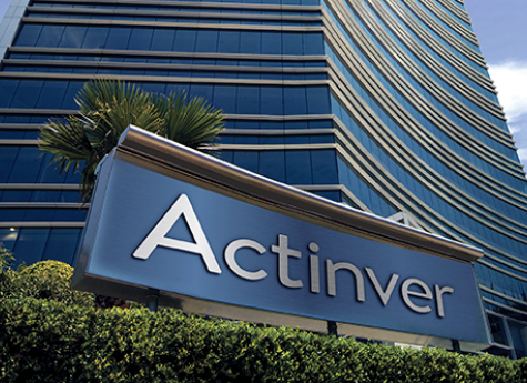 Legg Mason and Actinver Announce Strategic Alliance in MexicoActinver lanza tres fondos con subadvisory de Legg Mason