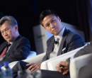 MIPIM Asia, to Examine Burgeoning Industry Trends of Technology Disruption and Innovation