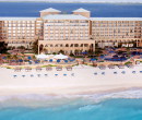 Cancun will host the Latin Private Wealth Management Summit