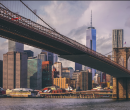 UHNWI y family offices discuten en Nueva York las inversiones en real estate