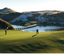 Funds Society Organizes its Sixth Investments & Golf Summit