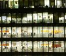 ING IM Stresses Impact of Human Capital on Long Term Risk Adjusted Returns