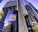 RBC WM Confirms its Departure from the Caribbean and Other International Centers in Canada and the US
