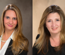 TotalBank Adds Private Banker and Sales Director