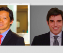Neil Schwam and Ricardo Outi Join Big Sur Partners