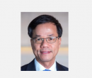 """Henry Wong, DWS: """"There are Currently More Interesting Investments than Chinese Fixed Income from a Risk Return Perspective"""""""