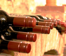 Wine Investments to Benefit From Brexit