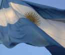 Schroders Launches Argentine Bond Fund for the International Market